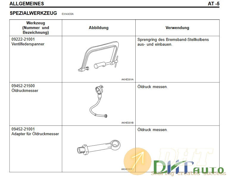 workshop manual kia picanto 2004 service repair manuals. Black Bedroom Furniture Sets. Home Design Ideas