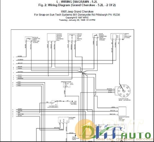 1995_jeep_grand_cherokee_l_5.2l_wiring_diagram-1.png