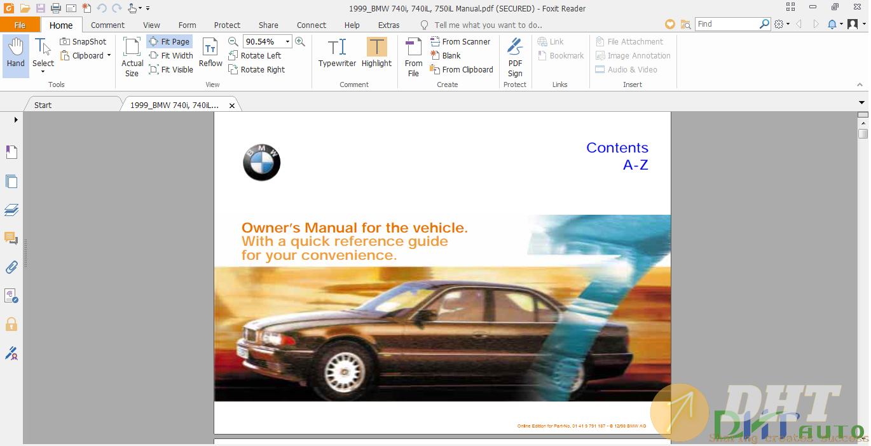 1999_BMW-740i,-740iL,-750iL-Manual-1.png