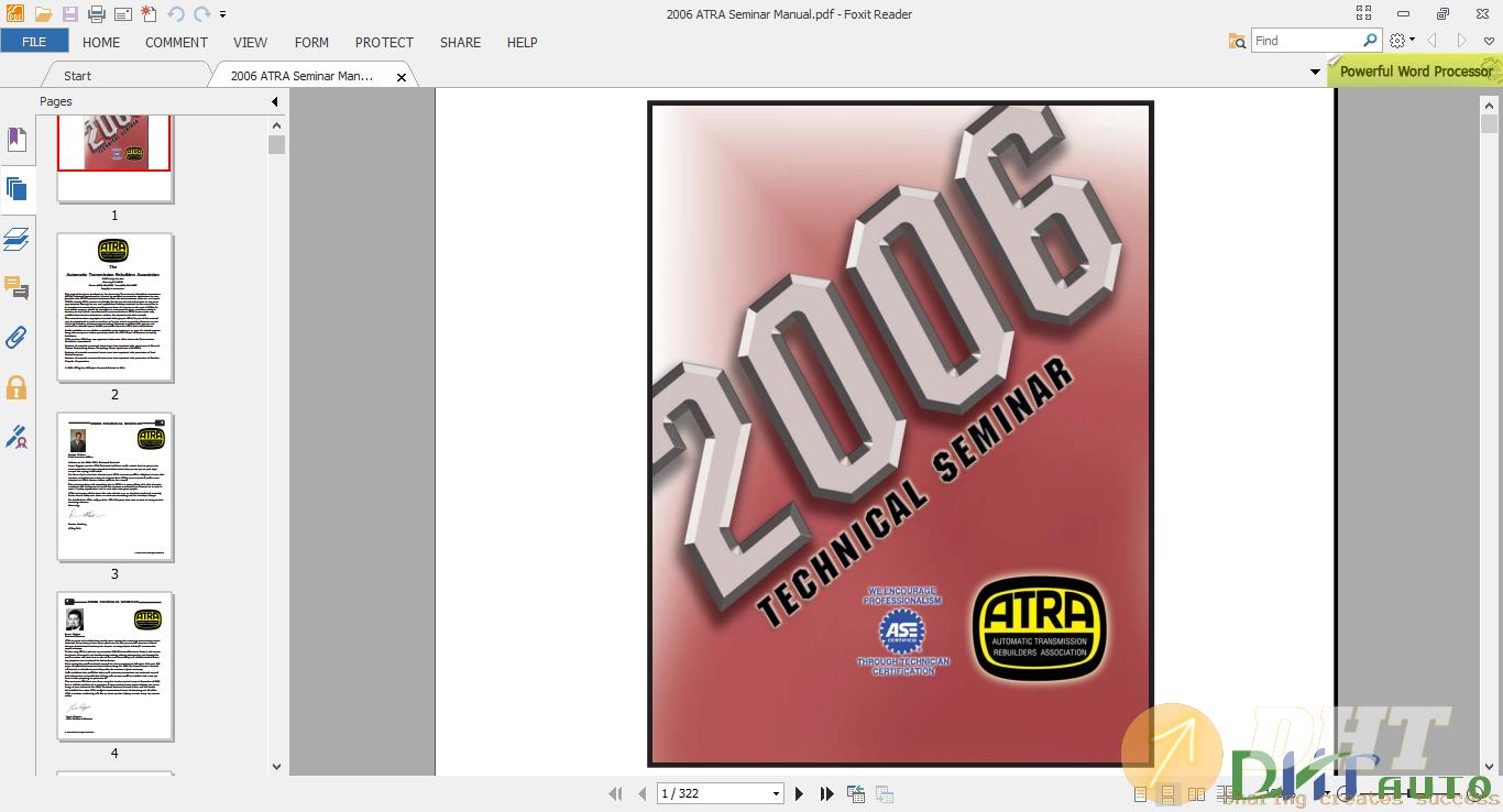 2006 ATRA Seminar Manual 1.png