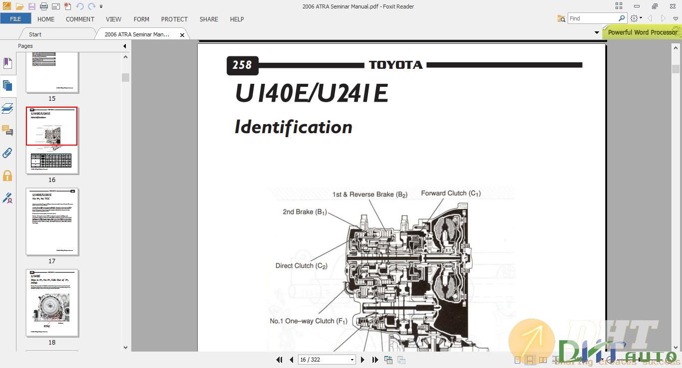 2006 ATRA Seminar Manual 3.png