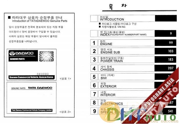 2007_Daewoo_Cargo_Truck_Parts_Manual-1.jpg