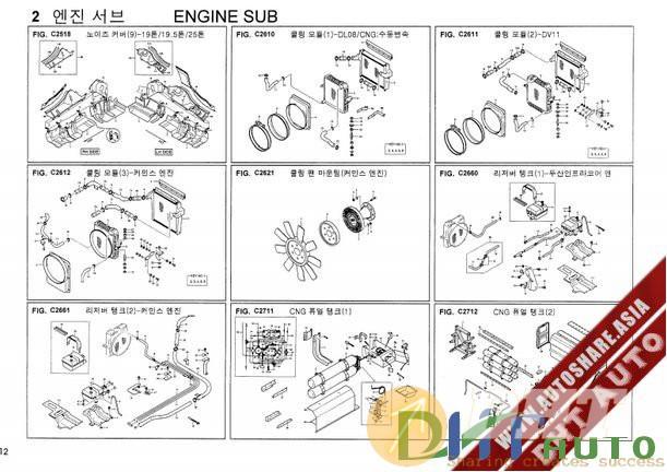 2007_Daewoo_Cargo_Truck_Parts_Manual-2.jpg