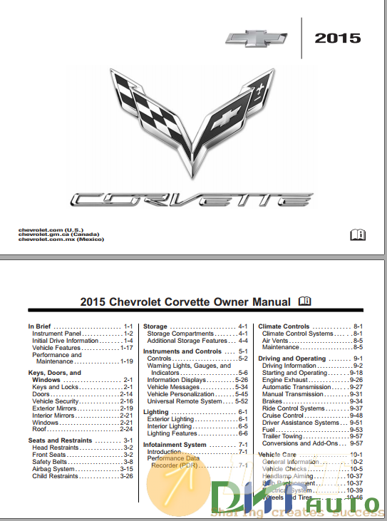 2015-Chevrolet Corvette-Stingray-owners-manual-1.png