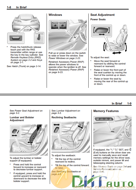 2015-Chevrolet Corvette-Stingray-owners-manual-3.png