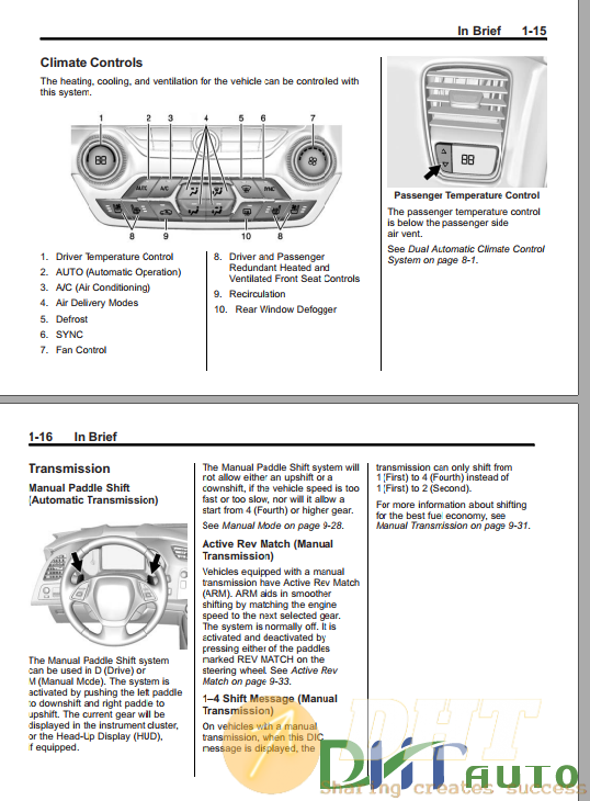 2015-Chevrolet Corvette-Stingray-owners-manual-4.png