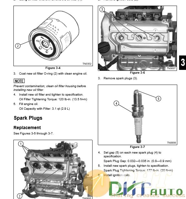 k6a service manual product user guide instruction u2022 rh repairmanualonline today Suzuki Boulevard C50 Owner's Manual suzuki k6a turbo engine manual