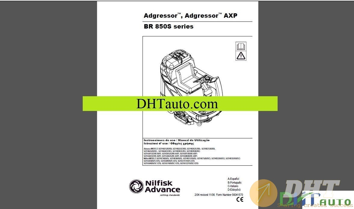 Advance-Nilfisk-Package-Service-And-Parts-Manuals-5.jpg