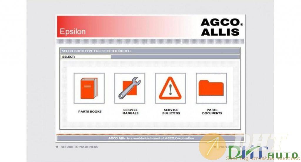 AGCO-ALLIS-SPARE-PARTS-2015-01.JPG