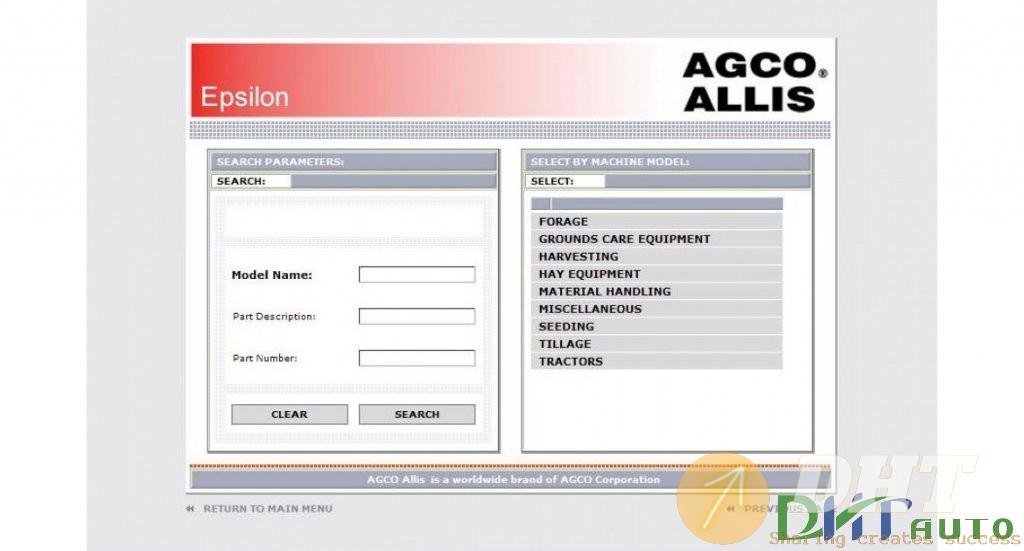 AGCO-ALLIS-SPARE-PARTS-2015-05.JPG