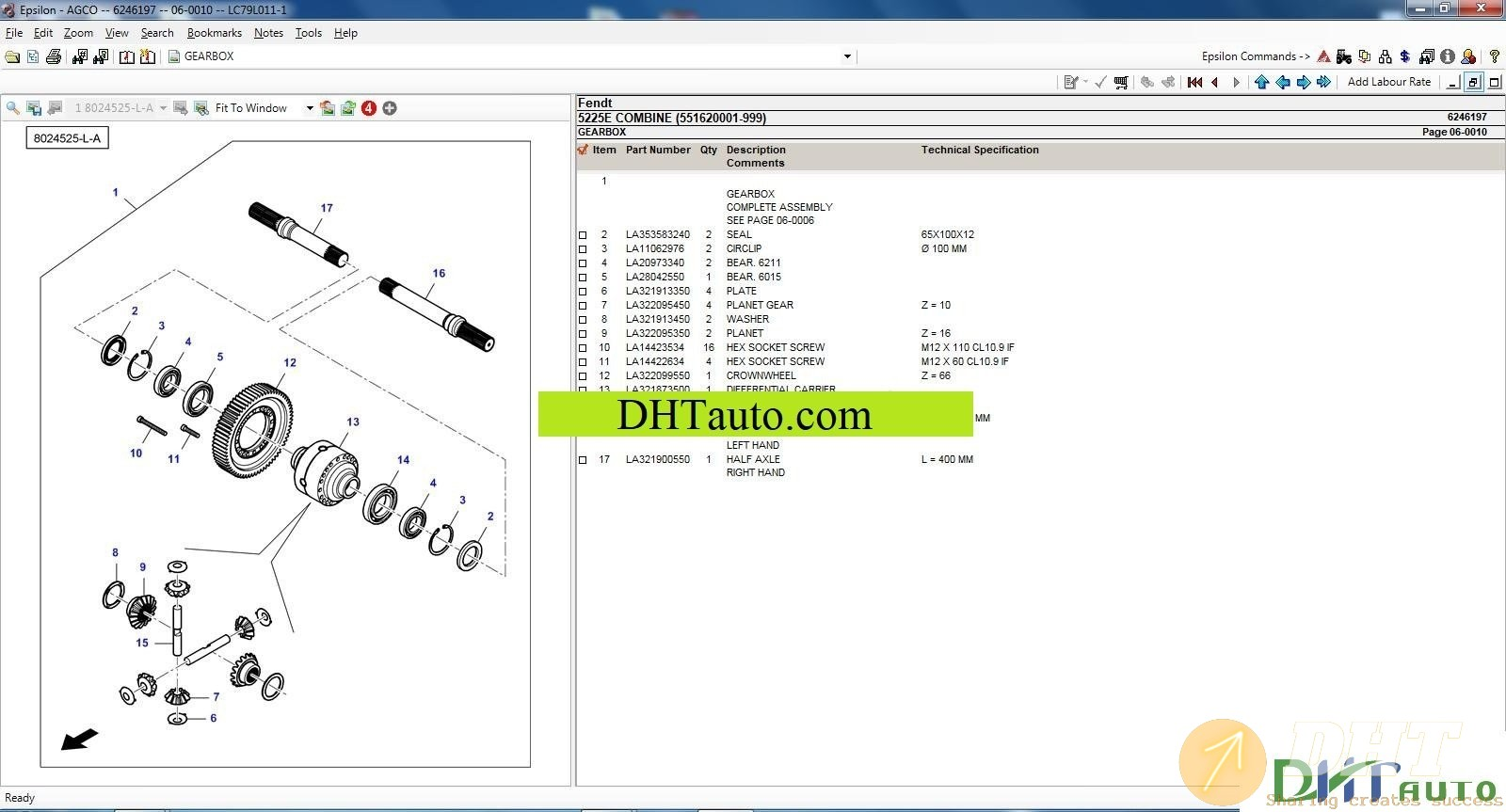 AGCO-Fendt-Parts-Catalogue-NA-Full-Keys-06-2017-4.jpg