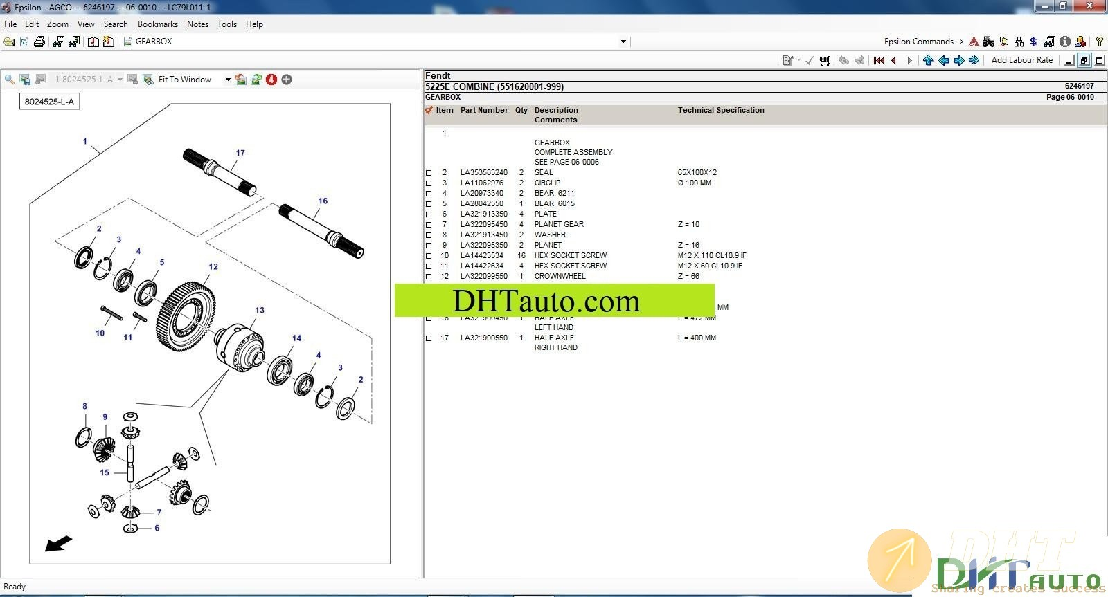 AGCO-Fendt-Parts-Catalogue-NA-Full-Keys-06-2017-7.jpg