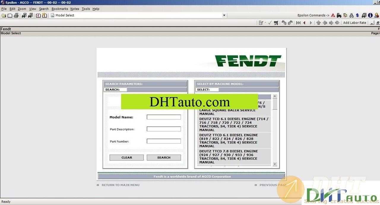 AGCO-Fendt-Workshop-Manual-NA-Full-Keys-06-2017-10.jpg