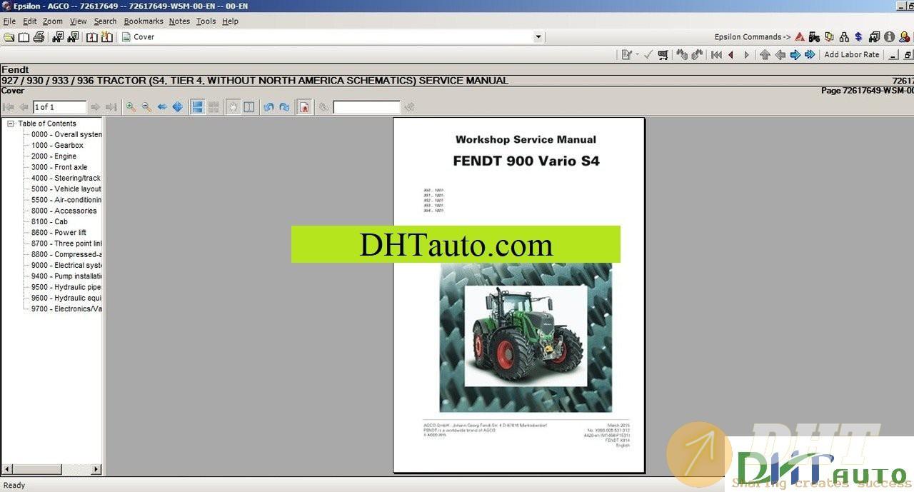 AGCO-Fendt-Workshop-Manual-NA-Full-Keys-06-2017-11.jpg