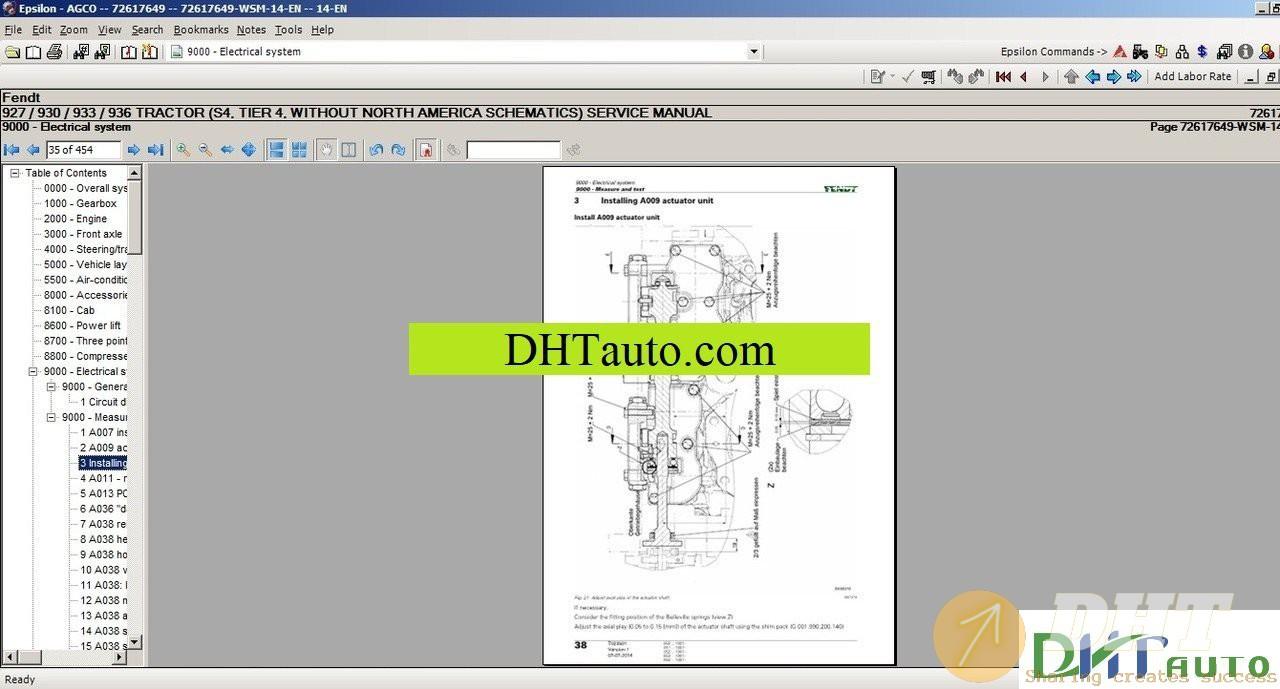 AGCO-Fendt-Workshop-Manual-NA-Full-Keys-06-2017-12.jpg