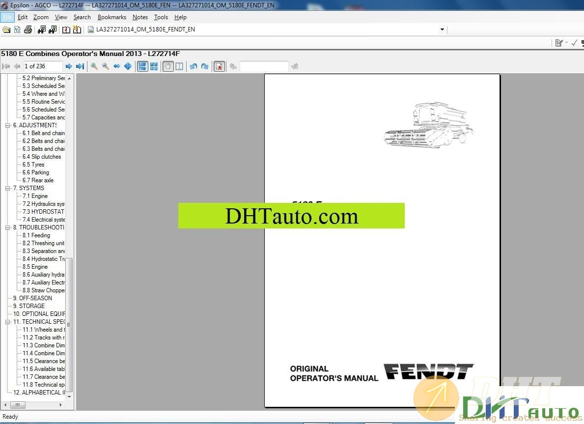 AGCO-Fendt-Workshop-Manual-NA-Full-Keys-06-2017-3.jpg