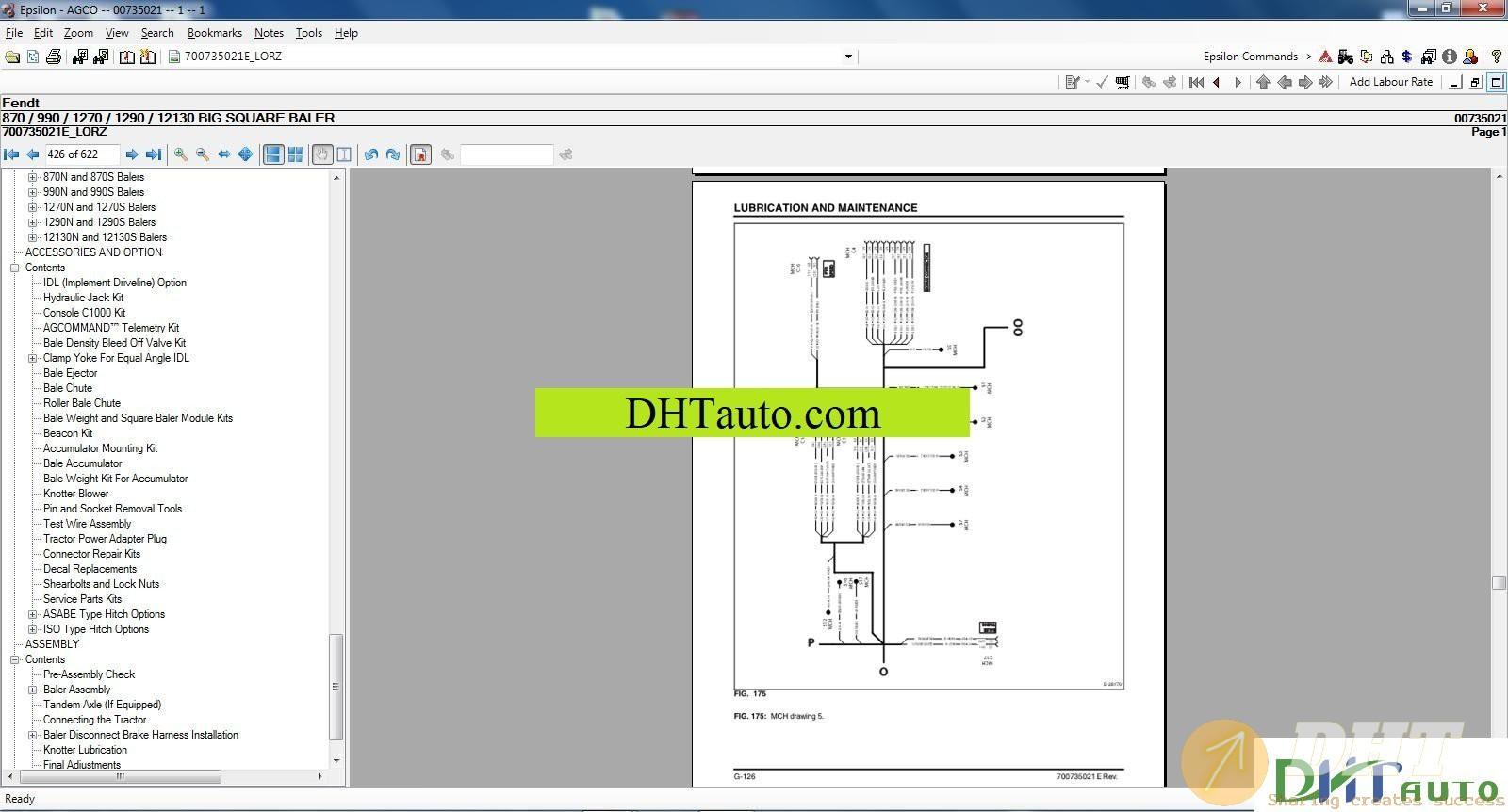 AGCO-Fendt-Workshop-Manual-NA-Full-Keys-06-2017-6.jpg