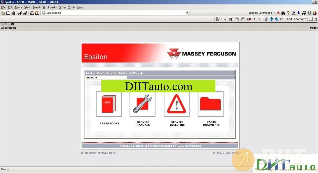 AGCO-Massey-Ferguson-Nord-America-Workshop-Manual-Full-Keys-06-2017-11.jpg
