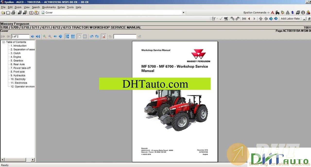 AGCO-Massey-Ferguson-Nord-America-Workshop-Manual-Full-Keys-06-2017-12.jpg