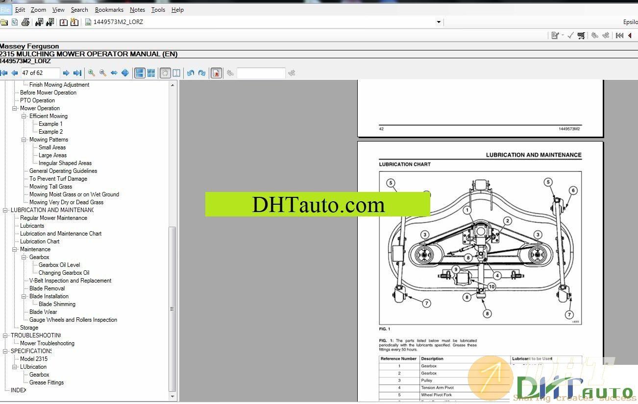 AGCO-Massey-Ferguson-Nord-America-Workshop-Manual-Full-Keys-06-2017-7.jpg