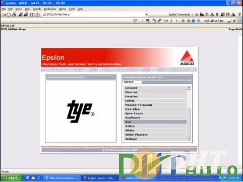 AGCO-PARTS-SPARE-PARTS-SERVICE-REPAIR-2015-01.jpg