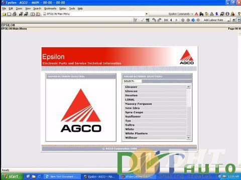 AGCO-PARTS-SPARE-PARTS-SERVICE-REPAIR-2015-08.jpg
