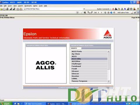 AGCO-PARTS-SPARE-PARTS-SERVICE-REPAIR-2015.jpg