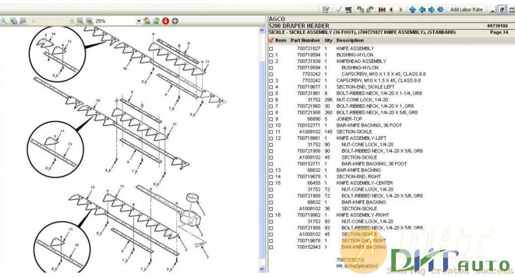 AGCO-Spare-Parts+Repair-2015-01.JPG
