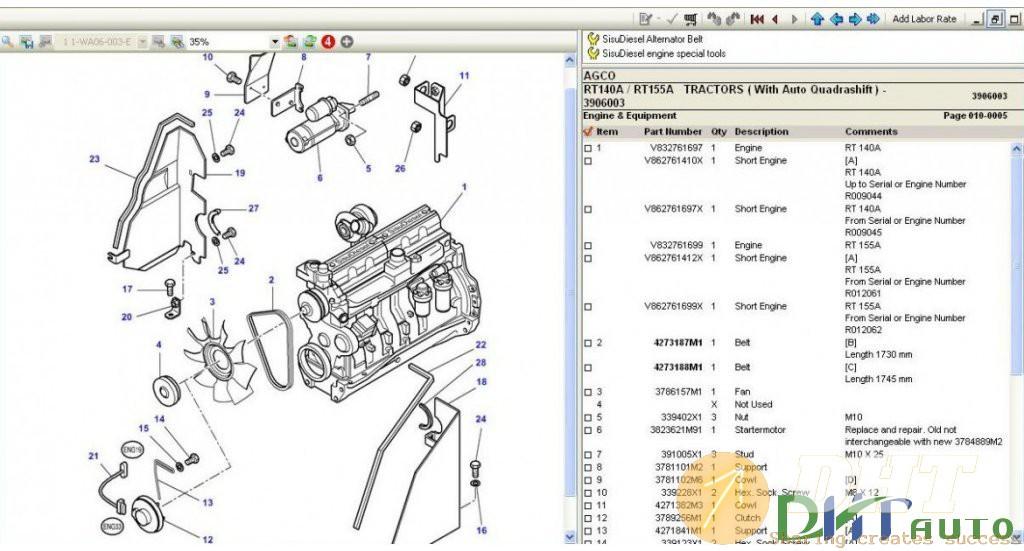 AGCO-Spare-Parts+Repair-2015-03.JPG