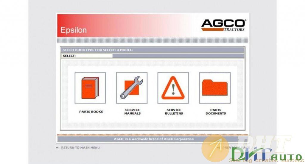 AGCO-Spare-Parts+Repair-2015.JPG