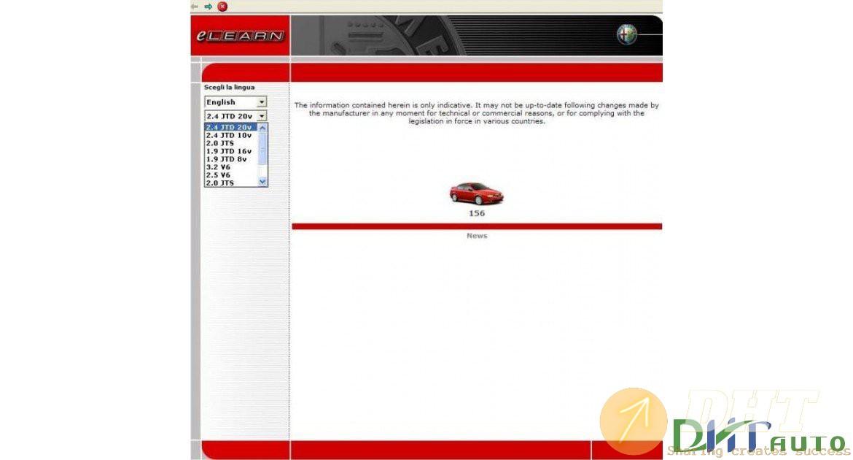 Alfa-Romeo-156-Service-Repair-Manual-1997-2007-1.JPG