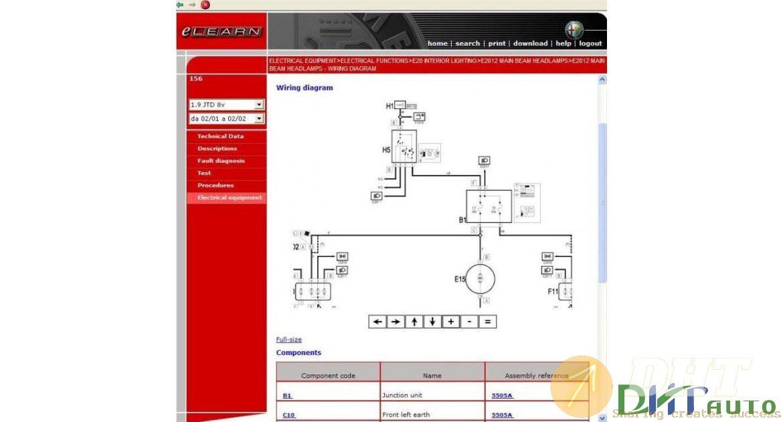 Alfa-Romeo-156-Service-Repair-Manual-1997-2007-2.JPG