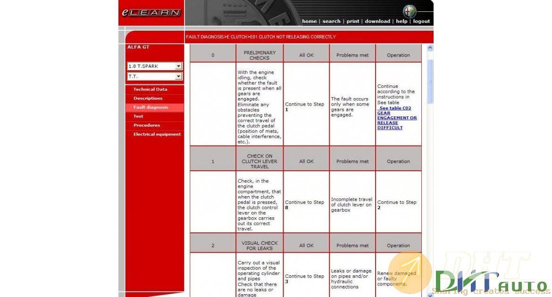 ALFA-ROMEO-GT-2003-2010-SERVICE-REPAIR-FAULT-DIAGNOSIS-1.JPG