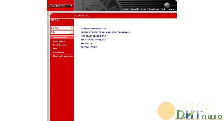 ALFA-ROMEO-GT-2003-2010-SERVICE-REPAIR-FAULT-DIAGNOSIS-3.JPG