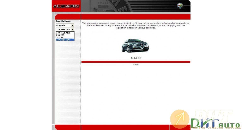 ALFA-ROMEO-GT-2003-2010-SERVICE-REPAIR-FAULT-DIAGNOSIS.JPG