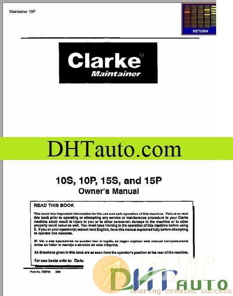 Alto Operator And Maintenance Manual Full 2.jpg