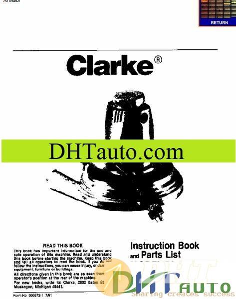 Alto Operator And Maintenance Manual Full 3.jpg