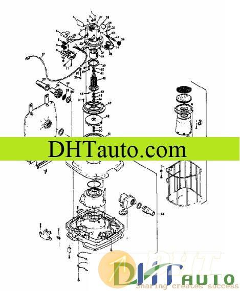 Alto Operator And Maintenance Manual Full 4.jpg