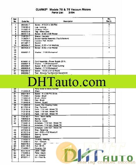 Alto Operator And Maintenance Manual Full 5.jpg