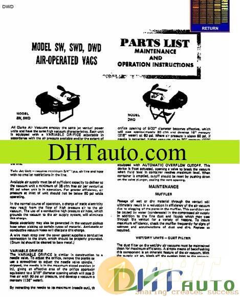 Alto Operator And Maintenance Manual Full 6.jpg