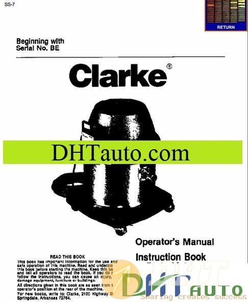 Alto Operator And Maintenance Manual Full 7.jpg