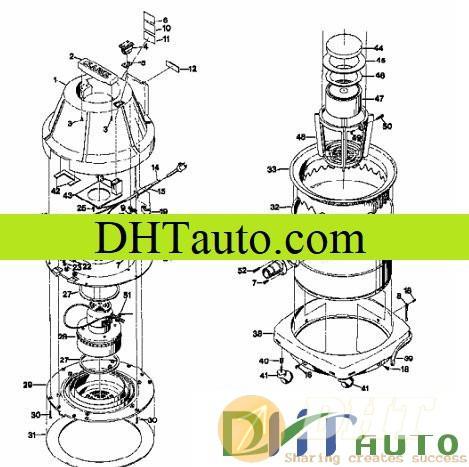 Alto Operator And Maintenance Manual Full 8.jpg