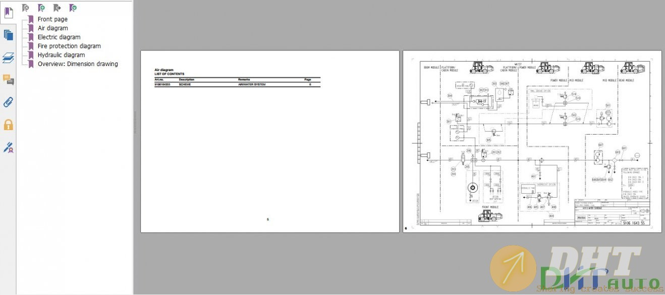 wiring diagram atlas copco moomer s1d diagram and. Black Bedroom Furniture Sets. Home Design Ideas