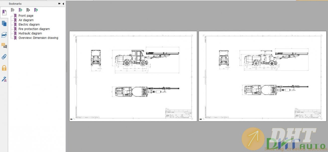 Wiring Diagram Atlas Copco Moomer S1d And Drawings Free 03
