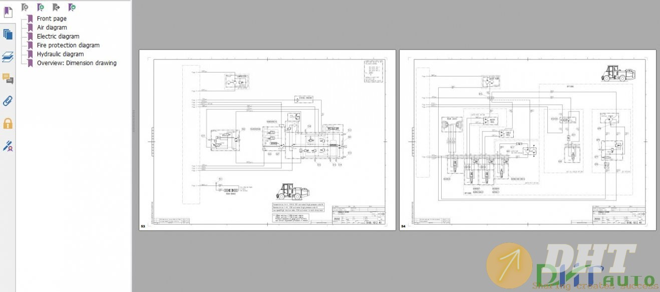 wiring diagram  atlas copco moomer s1d diagram and 2008 mazda 3 bose wiring diagram 2008 mazda 3 bose wiring diagram 2008 mazda 3 bose wiring diagram 2008 mazda 3 bose wiring diagram