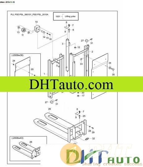 Atlet-Warehouse-Parts-Manual-Full-5.jpg