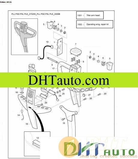 Atlet-Warehouse-Parts-Manual-Full-6.jpg