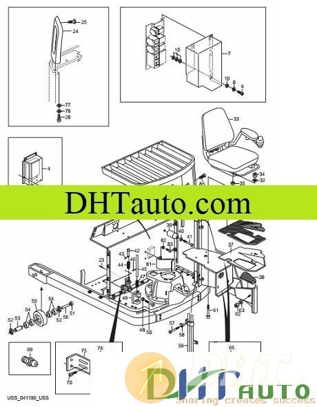 Atlet-Warehouse-Parts-Manual-Full-7.jpg
