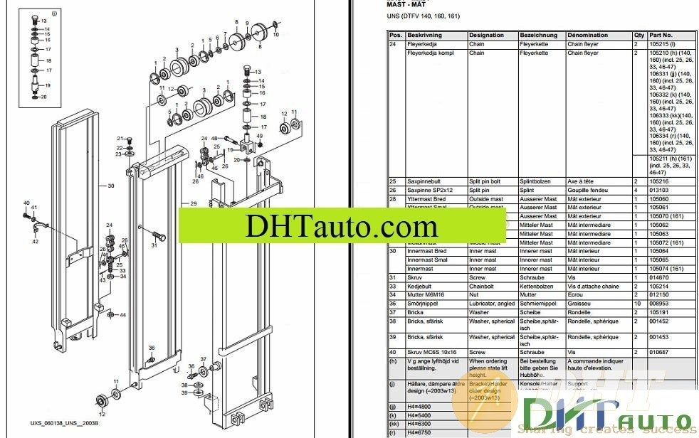 Atlet-Warehouse-Parts-Manual-Full-8.jpg