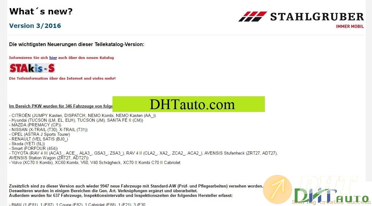 ATRIS-Stahlgruber-Technik-Instruction-Full-03-2017-13.jpg